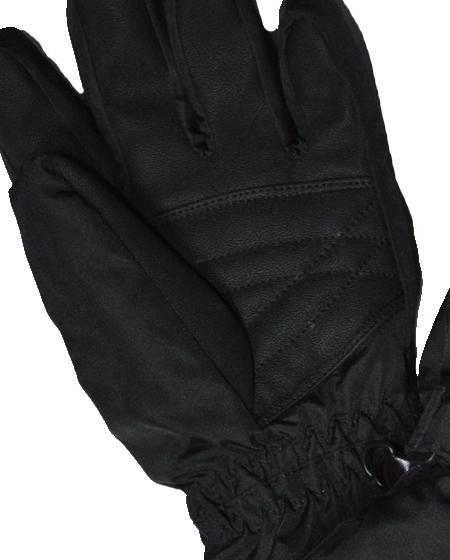 childs ski glove