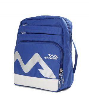 skiweb rucksack