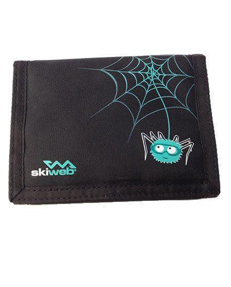 ski wallet