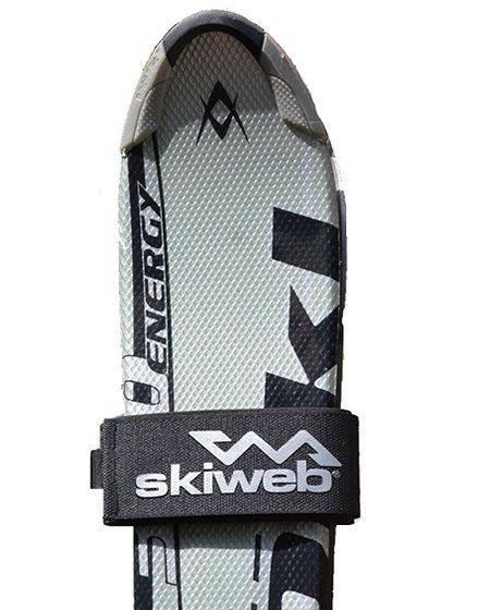 ski straps