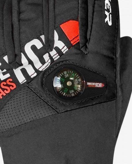 gadget ski gloves