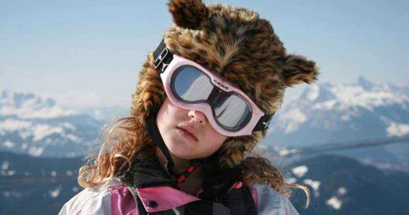 fun-ski-helmet-covers-hats