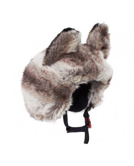 headztong husky