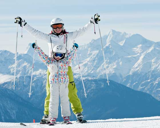 kids-learning-to-ski-1