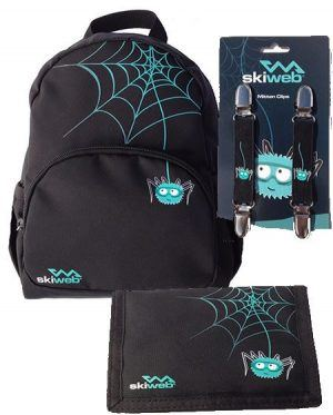Kids Day Pack -0