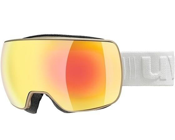 Processco Goggles