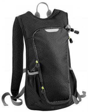 hydro back pack