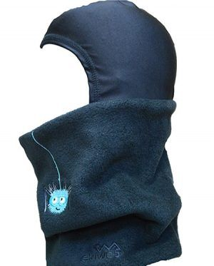 balaclava for kids