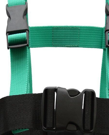 childrens harness