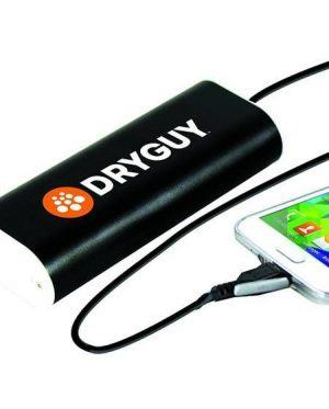 pocket phone charger
