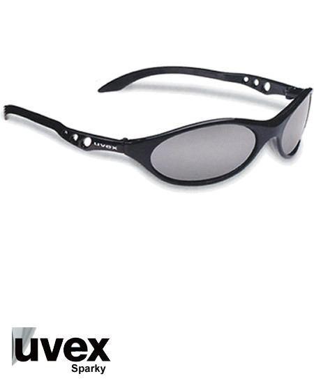 kids black sunglasses
