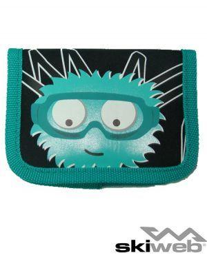 freddie purse