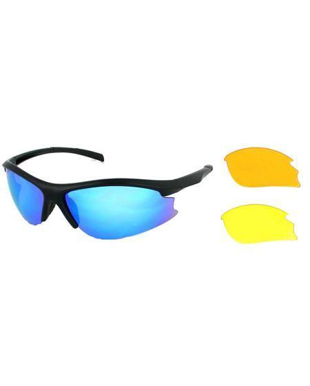 multi lens sunglasses
